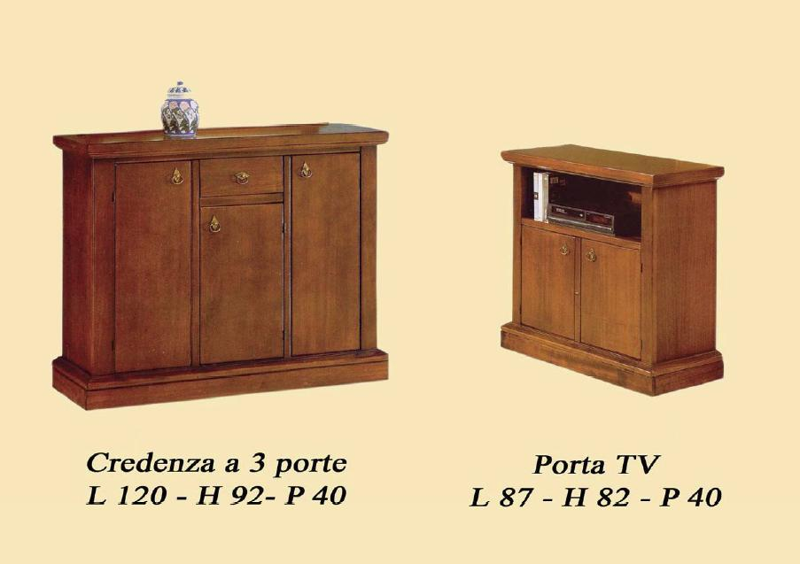 Credenza Porta Tv Arte Povera : Credenza e porta tv arredook ardea arredamento casa cucine