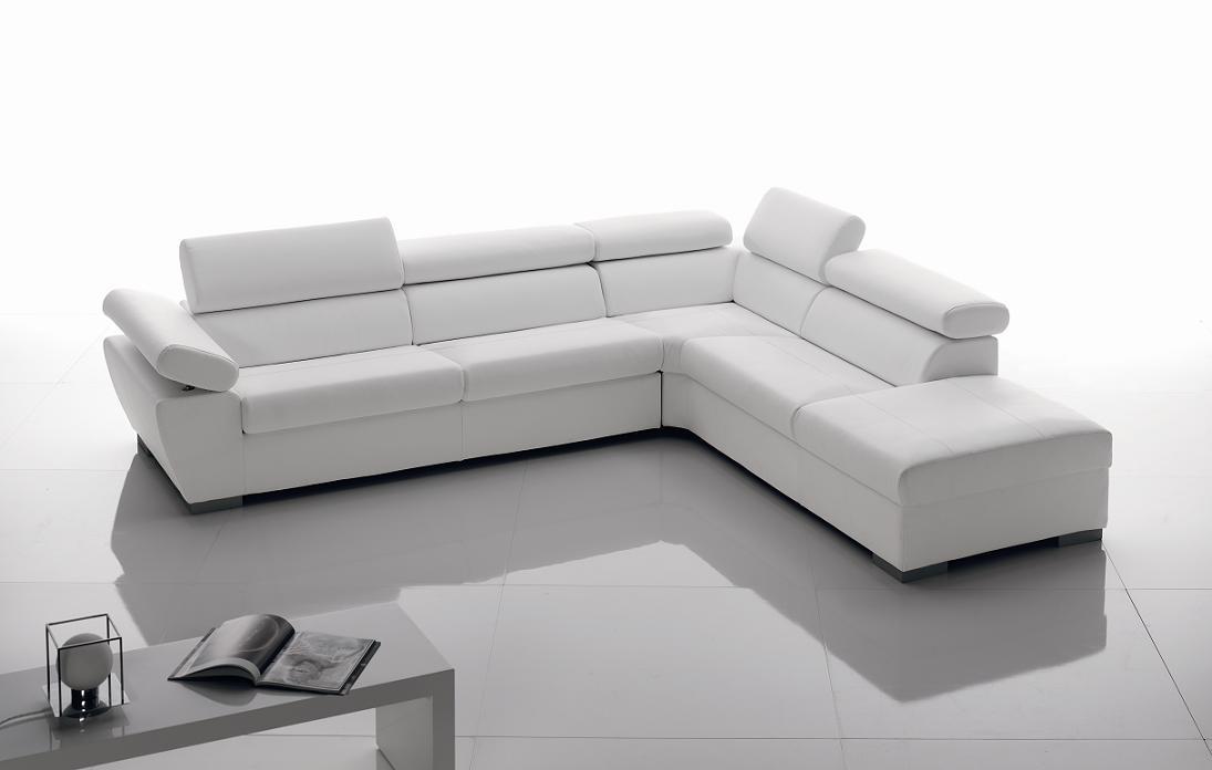 Divano angolare| arredamento | divani | ardea | pomezia | aprilia