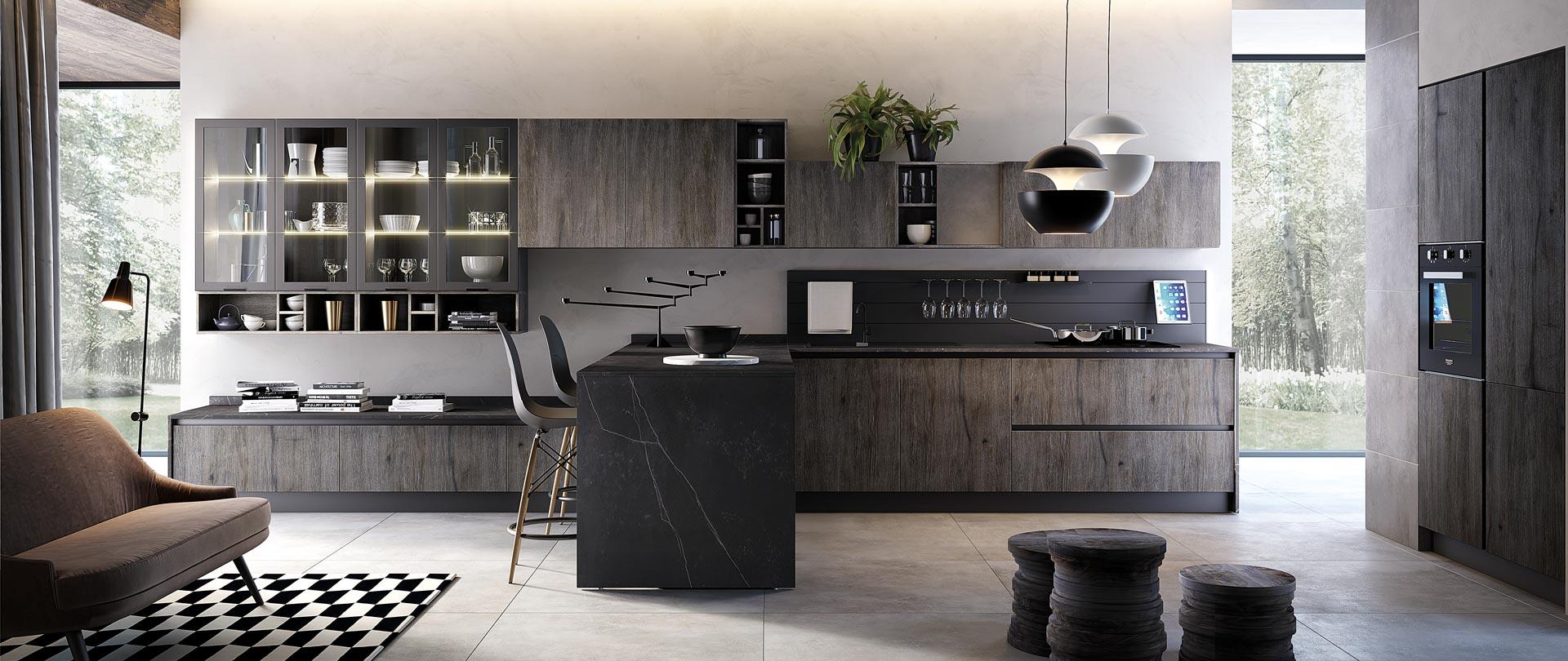 Slide | ArredoOK | Ardea | Arredamento casa, cucine, camere ...
