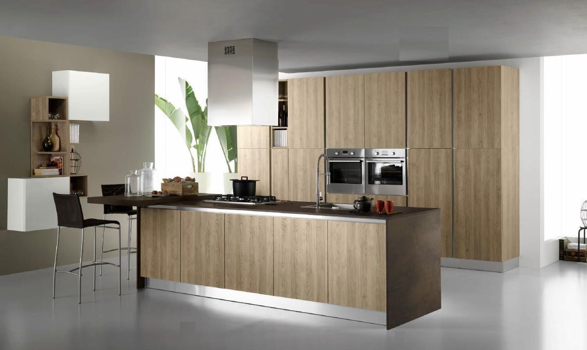 Cucina Moderna Gennaio 2020.Blog Arredook Ardea Arredamento Casa Cucine Camere