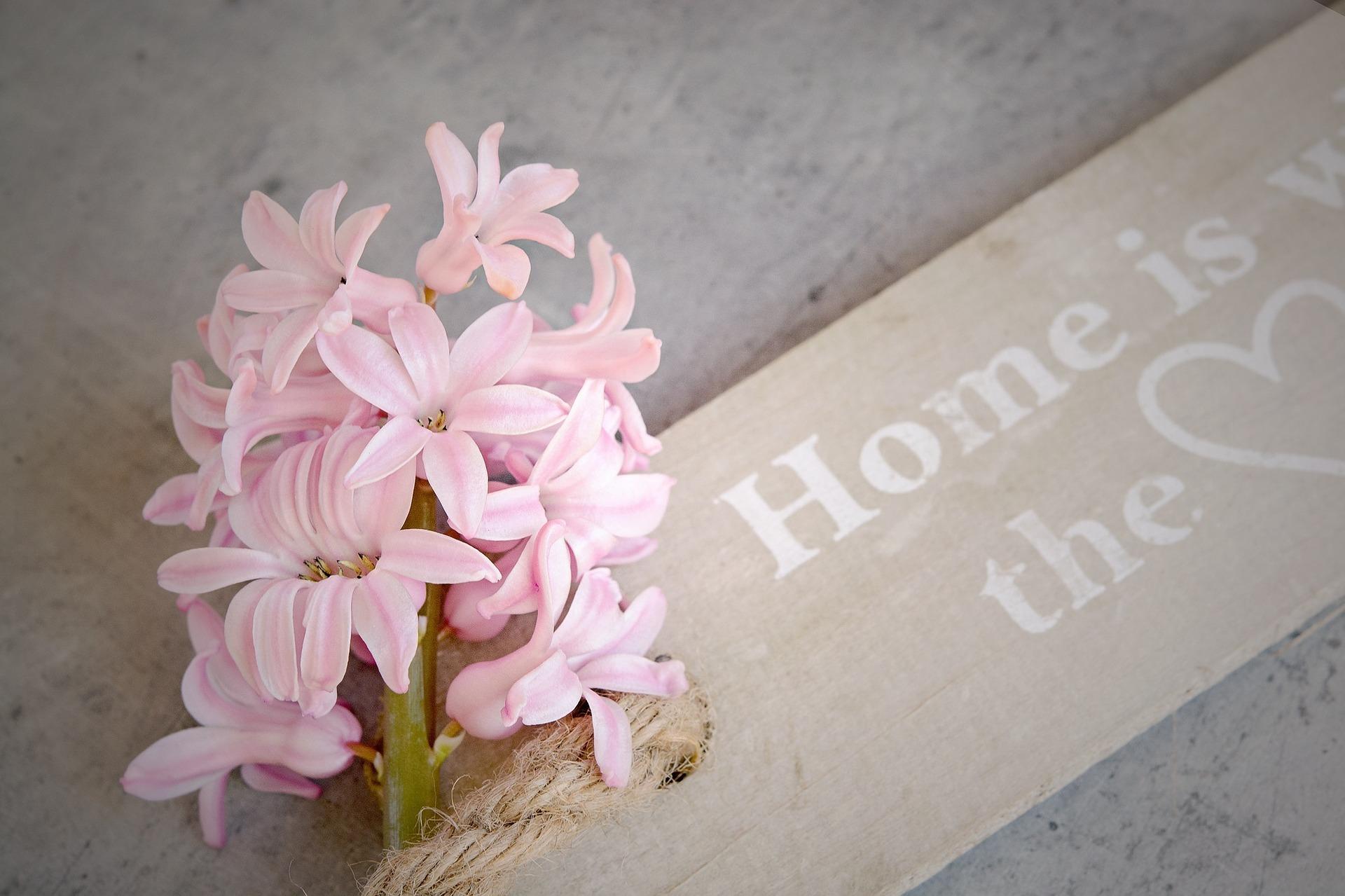 Casa e benessere: come arredare per essere felici