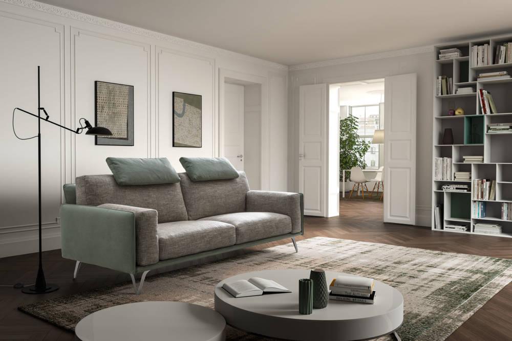 Home Decor. Tendenze 2021